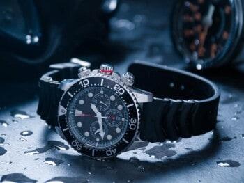 best dive watches under 0