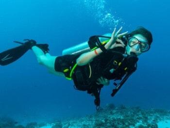 best scuba regulators